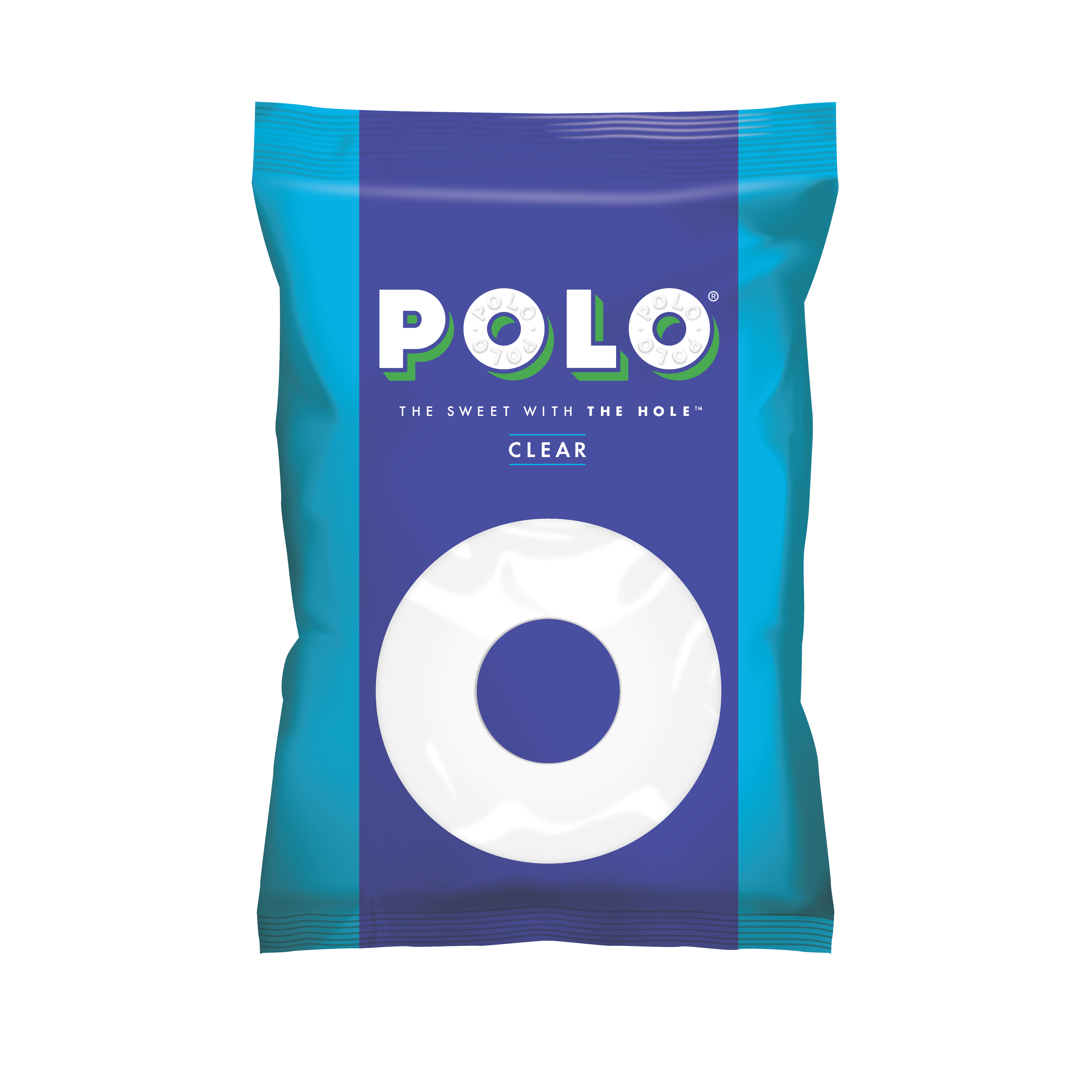 Polo_Clear_Bag_Window-01-01